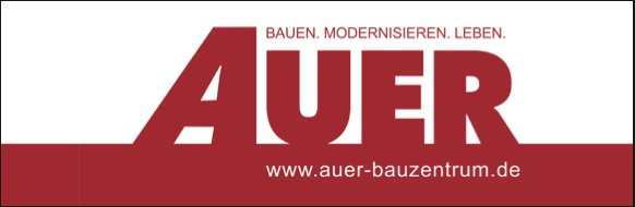 Baustoffe_Auer